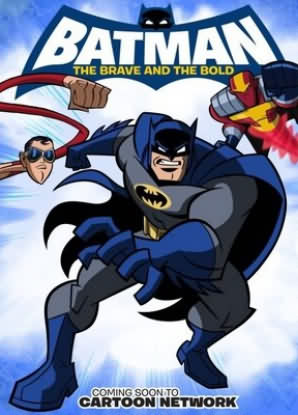 batman-the-brave-and-the-bold-s2
