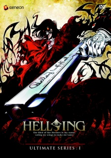hellsing-ultimate-dub