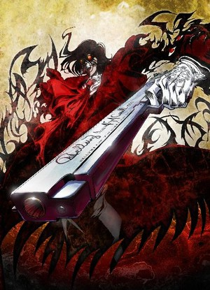 hellsing-ultimate-the-dawn